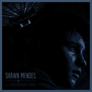 Treat You Better Ashworth Remix By Shawn Mendes Mp3 Download