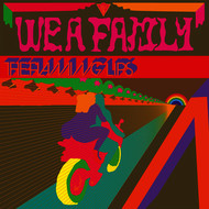 The Flaming Lips - We a Famly