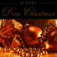 Various Artists - A Very Diva Christmas