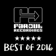 Various Artists - Best of Far Out 2016