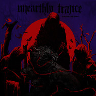 Unearthly Trance - Dream State Arsenal - Single