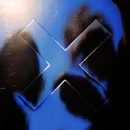Albumcover The xx - I See You
