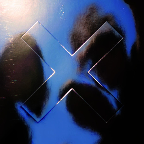 I See You by The xx: MP3 Download - artistxite.com