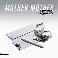 Mother Mother - Letter