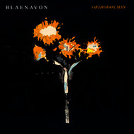Blaenavon - Orthodox Man