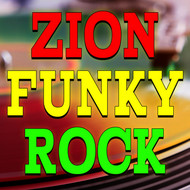 "Lee ""Scratch"" Perry - Zion Funky Rock"