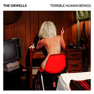 The Orwells - Black Francis (Explicit)