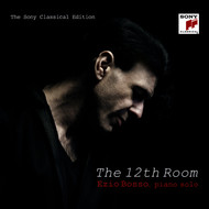 Ezio Bosso - The 12th Room
