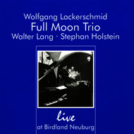 Various Artists - Live at Birdland Neuburg