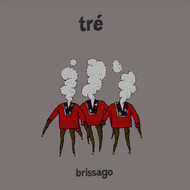 Various Artists - Brissago