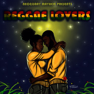 Reggae Lovers