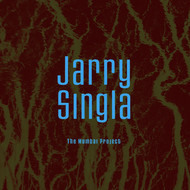 Jarry Singla - The Mumbai Project
