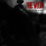 The Wild! - Best In The West