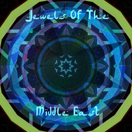 Various Artists - Jewels Of The Middle East