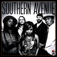 Southern Avenue - It's Gonna Be Alright