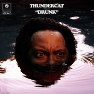 Thundercat feat. Michael McDonald, Kenny Loggins - Show You The Way - Single