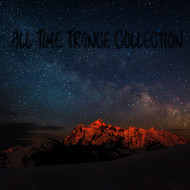 Various Artists - All Time Trance Collection