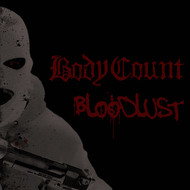 Bloodlust (Explicit)