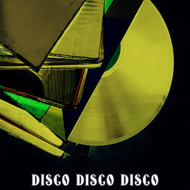 Various Artists - Disco Disco Disco