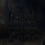 Firespawn - Serpent of the Ocean