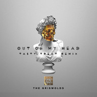Out Of My Head (TastyTreat Remix)