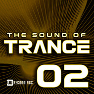 Various Artists - The Sound Of Trance, Vol. 02