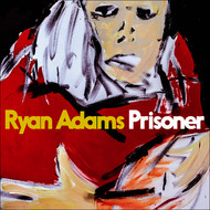 Albumcover Ryan Adams - Prisoner