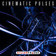 Various Artists - Cinematic Pulses