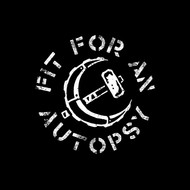 Fit For An Autopsy - Iron Moon
