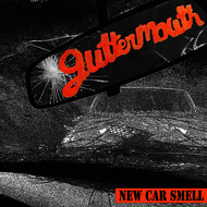 Guttermouth - New Car Smell