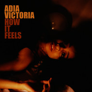 Adia Victoria - How It Feels