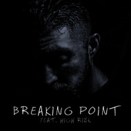 J. Theiss - Breaking Point