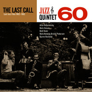 Jazz Quintet 60 - The Last Call