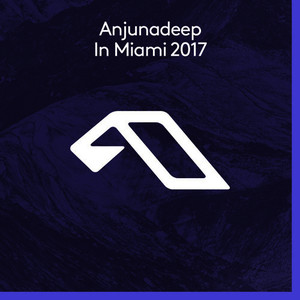 Anjunadeep In Miami 2017