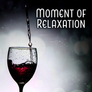 Instrumental - Moment of Relaxation – Piano Jazz Music, Deep Sleep, Soothing Melodies, Instrumental Piano for Relaxation, Calm Night, Smooth Jazz