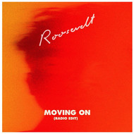 Roosevelt - Moving On (Radio Edit)