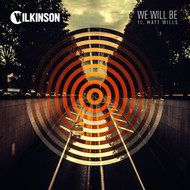 Wilkinson / Matt Wills - We Will Be (Extended Mix)
