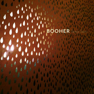 Booher - Pick Up the Robot (Put the Robot Down)