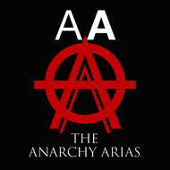 The Anarchy Arias - Pretty Vacant