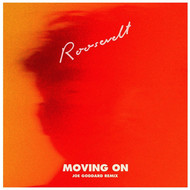 Roosevelt - Moving On (Joe Goddard Remix)