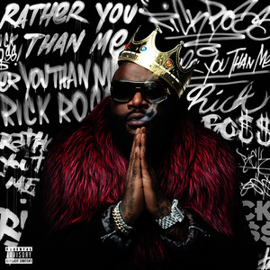 Rather You Than Me (Explicit)