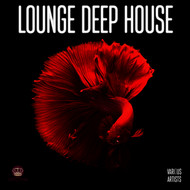 Various Artists - Lounge Deep House