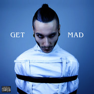 Madh - Get Mad