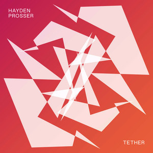 Tether (feat. Philipp Gropper, Elias Stemeseder & Max Santner)