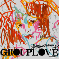 Grouplove - Good Morning (Acoustic)
