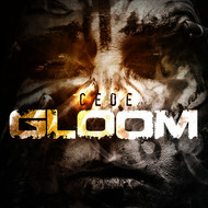 GlooM - Cede