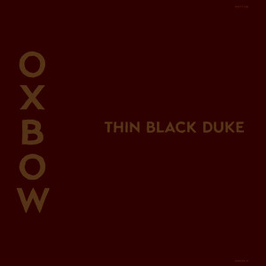 Thin Black Duke (Explicit)