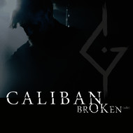 Caliban - brOKen (edit)