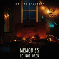 The Chainsmokers - Memories...Do Not Open (Explicit)