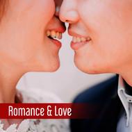 Instrumental - Romance & Love – Romantic Jazz Music, Gentle Piano, Sensual Dance, Deep Massage, Dinner by Candlelight